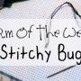 Stitchy Bug